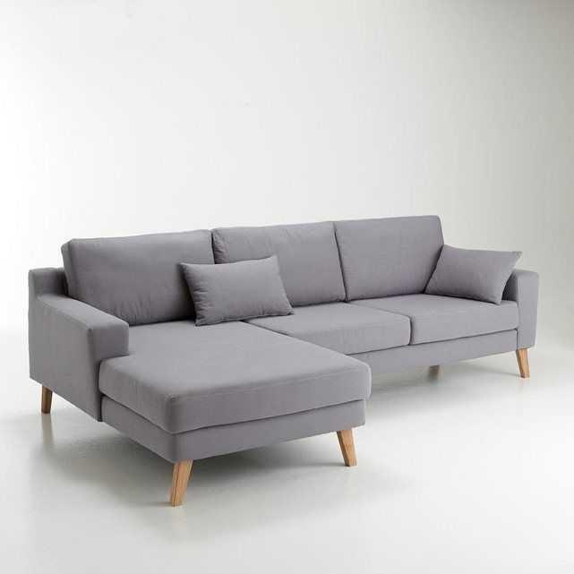 Canapé Convertible Confortable Bultex Meilleur De Galerie 20 Meilleur De Canapé D Angle Convertible Confortable Sch¨me