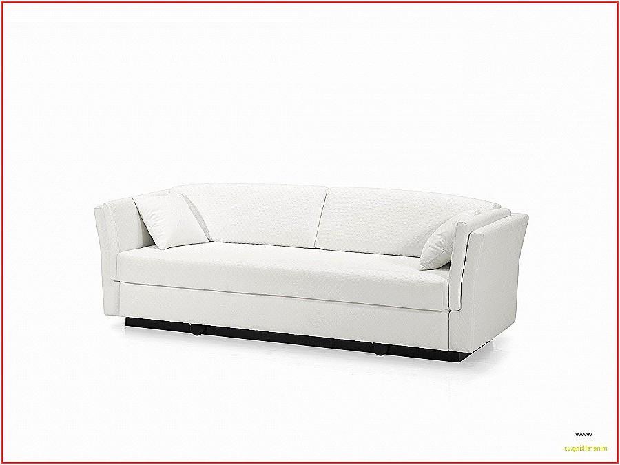 Canapé Convertible Confortable Bultex Meilleur De Photographie Canapé Lit Avec Matelas Conception Impressionnante Sumberl Aw