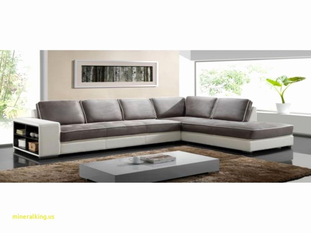 Canapé Convertible Confortable Bultex Meilleur De Photos Les Idées De Ma Maison