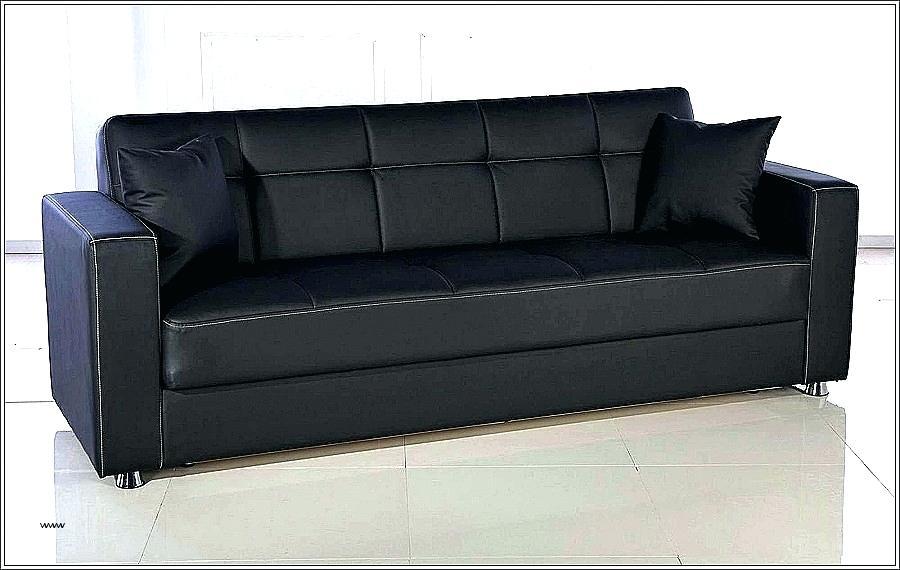 Canapé Convertible Confortable Bultex Meilleur De Stock Canapé D Angle Lit Convertible Chamberlinphotos