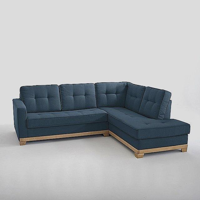 Canapé Convertible Confortable Bultex Nouveau Image Les Idées De Ma Maison