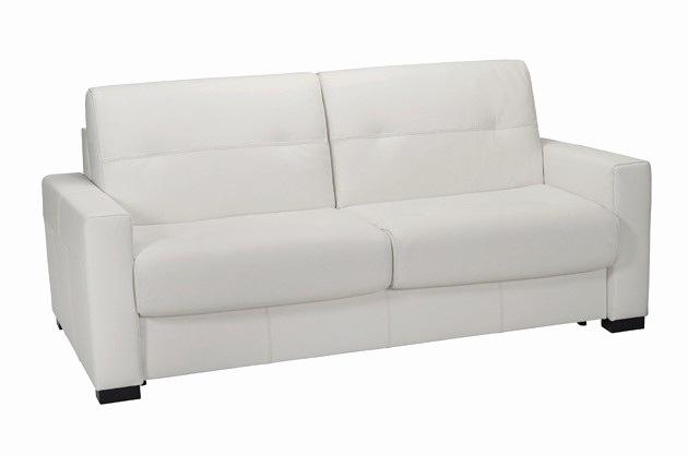 Canapé Convertible Confortable Bultex Nouveau Photos Les Idées De Ma Maison