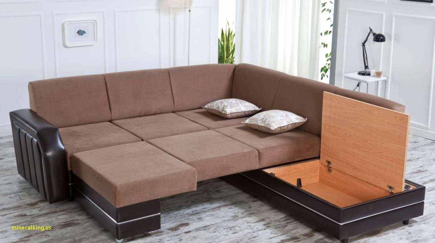 Canapé Convertible Confortable Bultex Unique Collection Les 20 Nouveau Canapé Bultex S