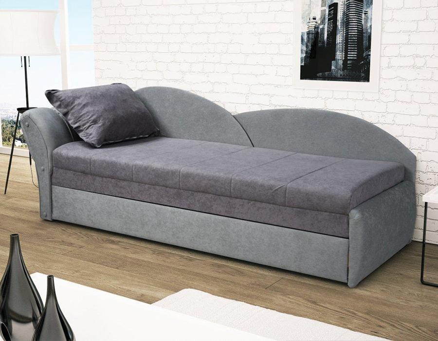 Canapé Convertible Confortable Bultex Unique Images Canapé 3 2 1 Pas Cher Centralillaw