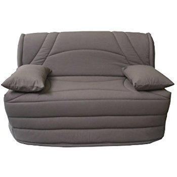 Canapé Convertible Confortable Bultex Unique Photos Les 27 Unique Housse Canape Bz Stock