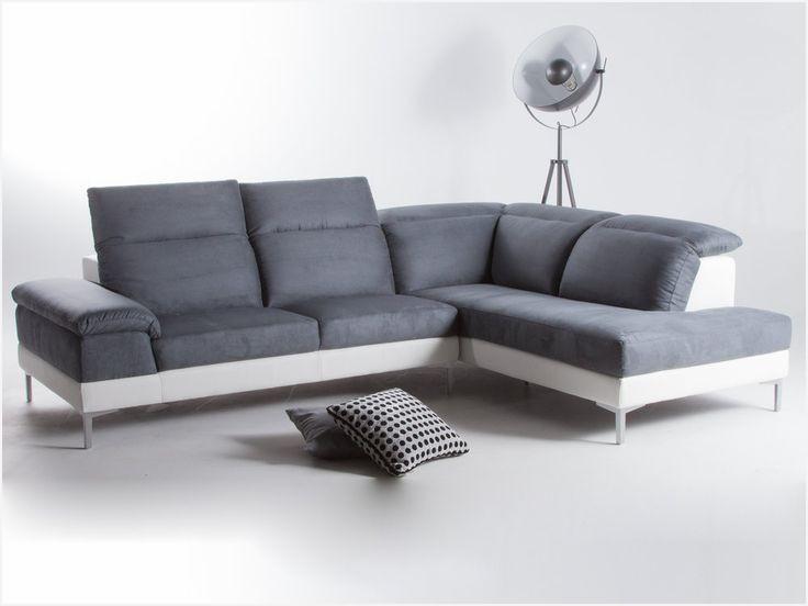 Canapé Convertible Couchage Quotidien Ikea Inspirant Images Canapé Beige Convertible Bonne Qualité Obsession Xgames