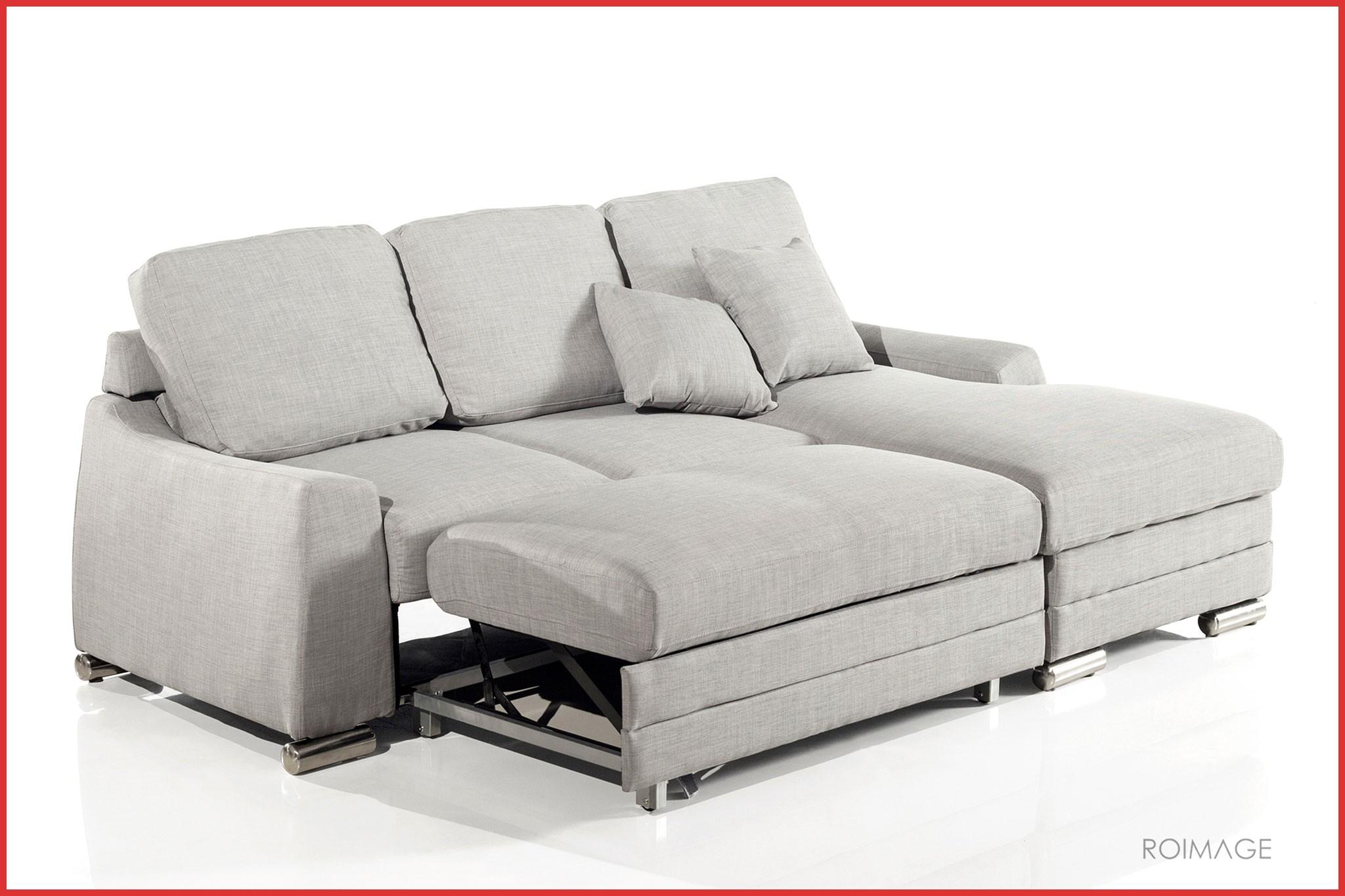 canap convertible couchage quotidien ikea meilleur de. Black Bedroom Furniture Sets. Home Design Ideas
