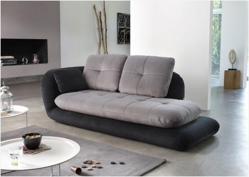 Canapé Convertible Cuir Center Inspirant Images Canapé En Cuir Convertible Obtenez Une Impression Minimaliste