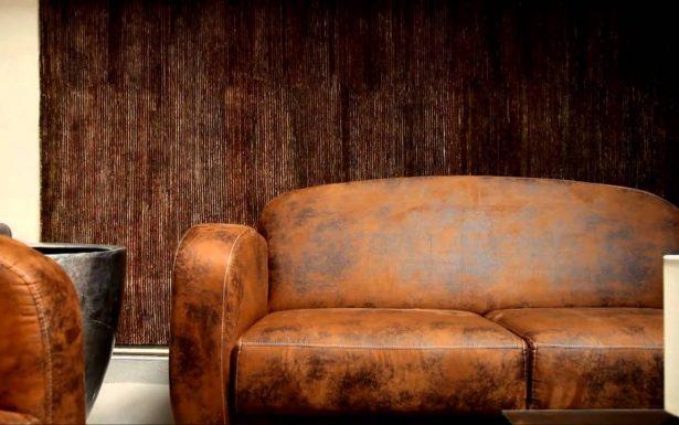 Canapé Convertible Cuir Center Nouveau Stock Canape Cuir Retourne Bobois Interieur Occasion Blanc Angle Salon