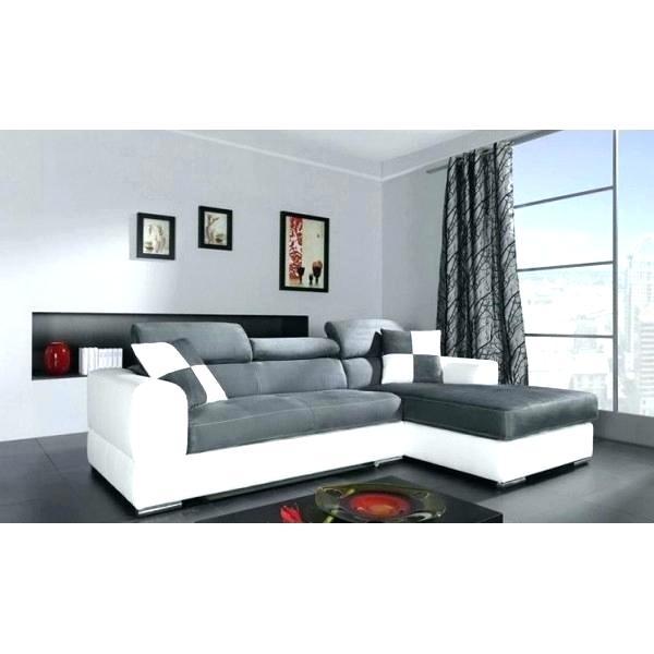 canap convertible cuir center beau photos canap 3 places cuir laguerredesmots. Black Bedroom Furniture Sets. Home Design Ideas