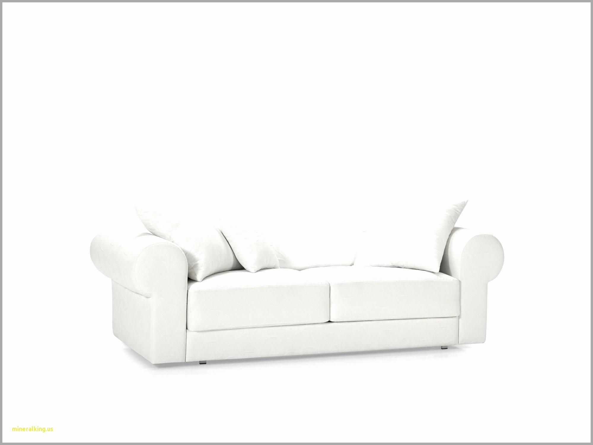 Canapé Convertible Cuir Conforama Frais Images Canap Blanc Good Canape D Angle Places Avec Canap N to Madrid Gris