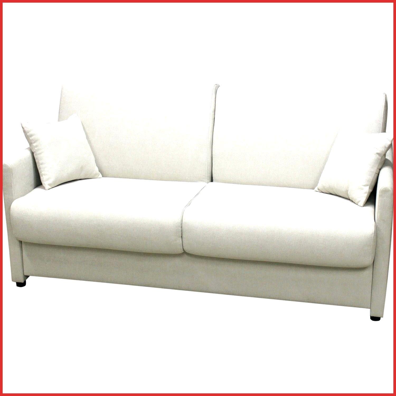Canapé Convertible Cuir Conforama Frais Photos Canap Convertible 3 Places Conforama 11 Lit 2 Pas Cher Ikea but