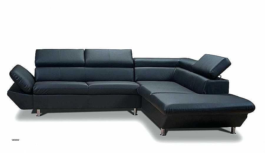 Canapé Convertible Cuir Conforama Luxe Image 25 Inspirant Destockage Canapé – Mixedindifferentshades