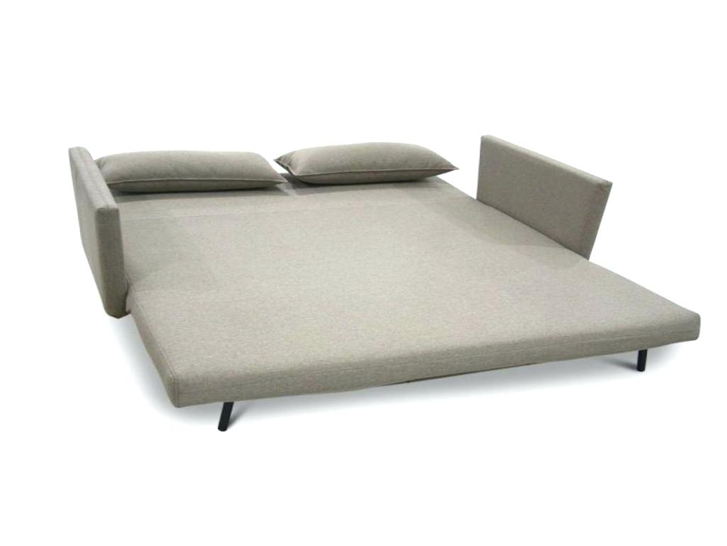 Canapé Convertible Cuir Conforama Luxe Image Canap Convertible 3 Places Conforama 33 Canape Marina Luxe Lit 28