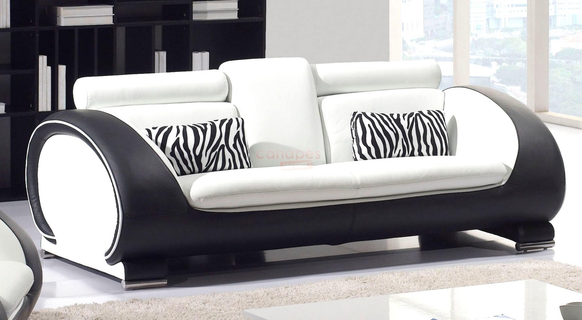 canap convertible d occasion meilleur de galerie les 13. Black Bedroom Furniture Sets. Home Design Ideas