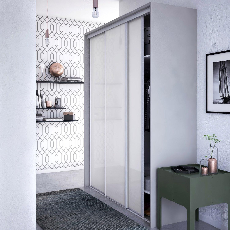 Canapé Convertible Démontable Nouveau Images 50 Ides De Porte Placard Mural Galerie Dimages