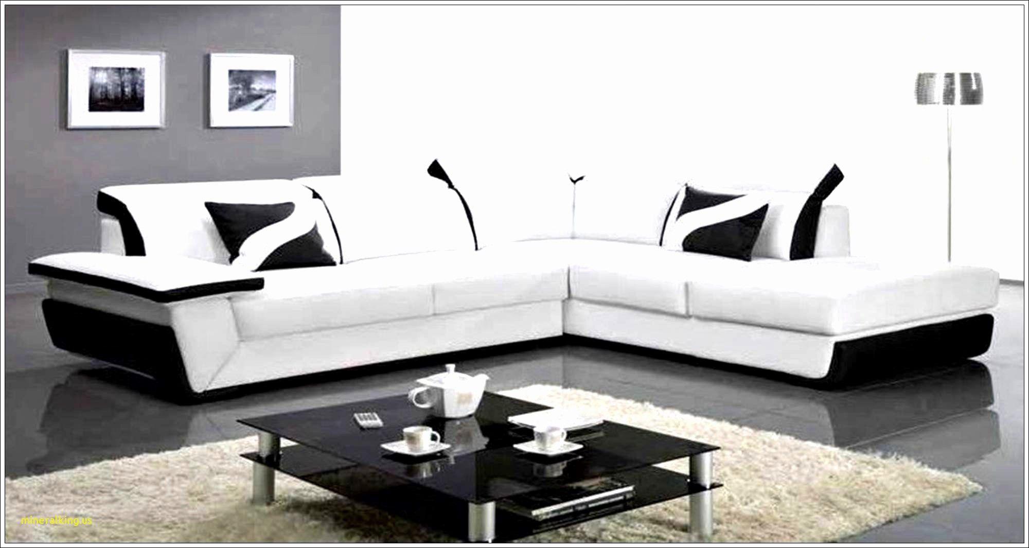 Canapé Convertible Drawer Beau Photos Ou Acheter Un Canap Convertible Interesting Acheter Canape