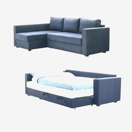 Canapé Convertible Ektorp Beau Image Les 13 Meilleur Canapé Lit Ikea Image