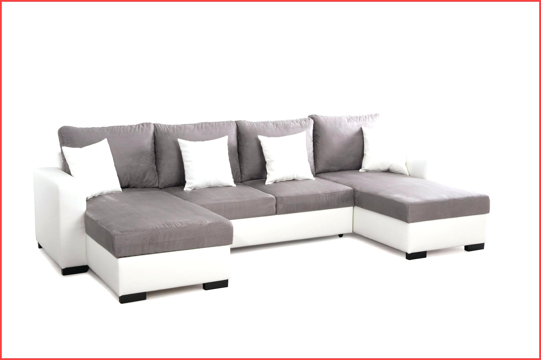 Canapé Convertible Ektorp Beau Images Canape Cuir Ikea Kivik