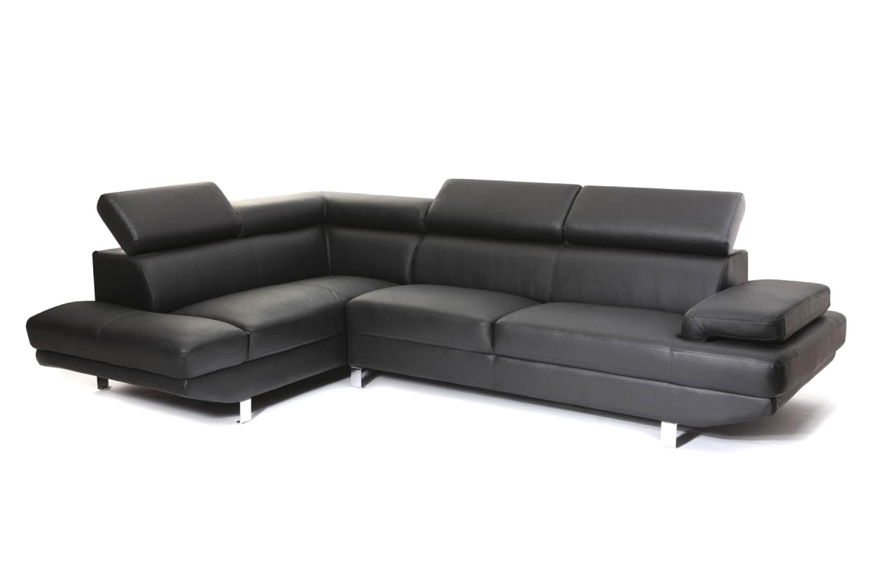 Canapé Convertible Ektorp Beau Stock Canape Cuir Ikea Kivik