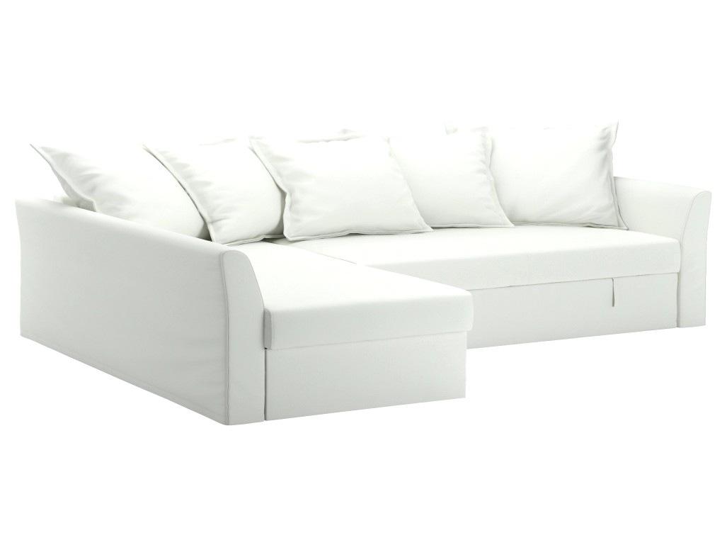 Canapé Convertible Ektorp Beau Stock Les 13 Meilleur Canapé Lit Ikea Image