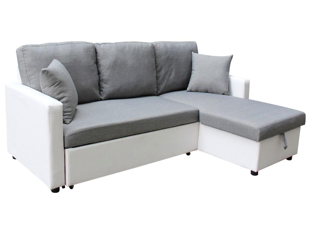 Canapé Convertible Ektorp Frais Collection Les 13 Meilleur Canapé Lit Ikea Image