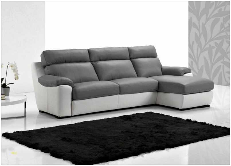 Canapé Convertible Ektorp Frais Photographie 20 Incroyable Canapé Ikea 2 Places Opinion Canapé Parfaite