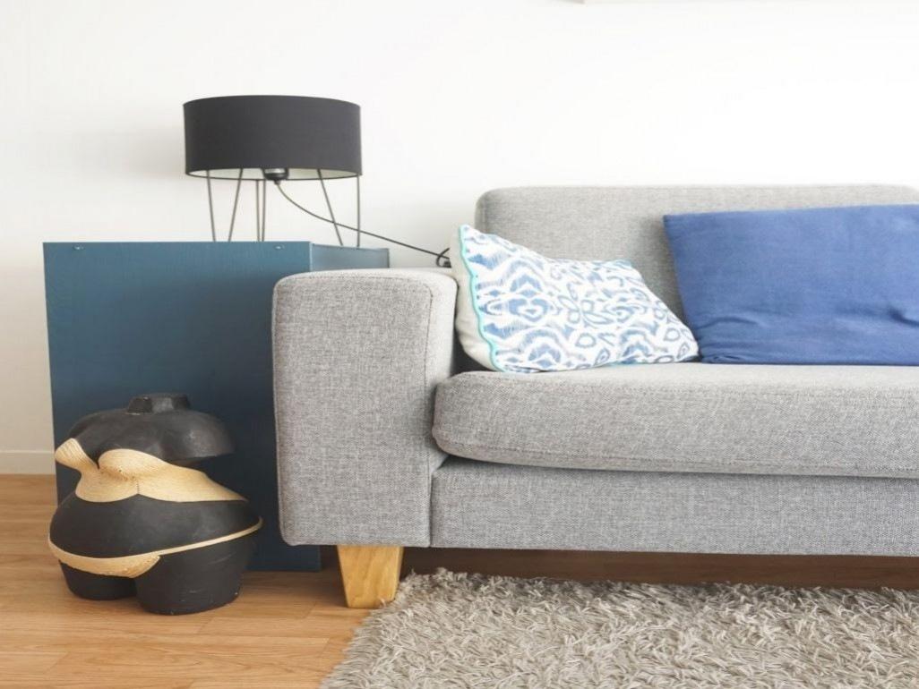 Canapé Convertible Ektorp Impressionnant Photos Les Idées De Ma Maison