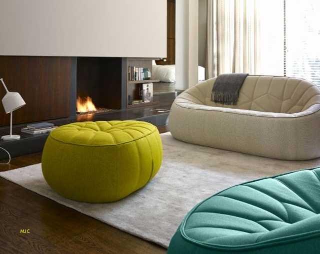 Canapé Convertible Ektorp Inspirant Images 20 Luxe Lit Gigogne Canapé Conception Acivil Home
