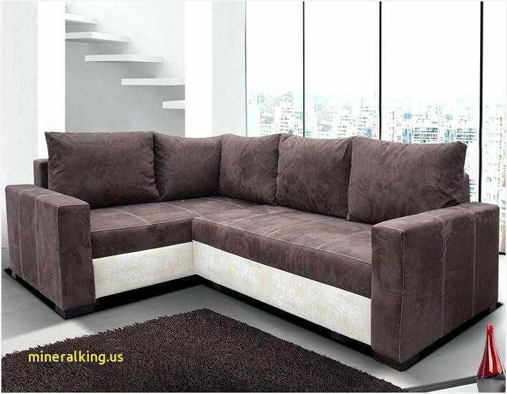 Canapé Convertible Ektorp Nouveau Images Ikea Canapé D Angle Convertible Populairement Obsession Xgames