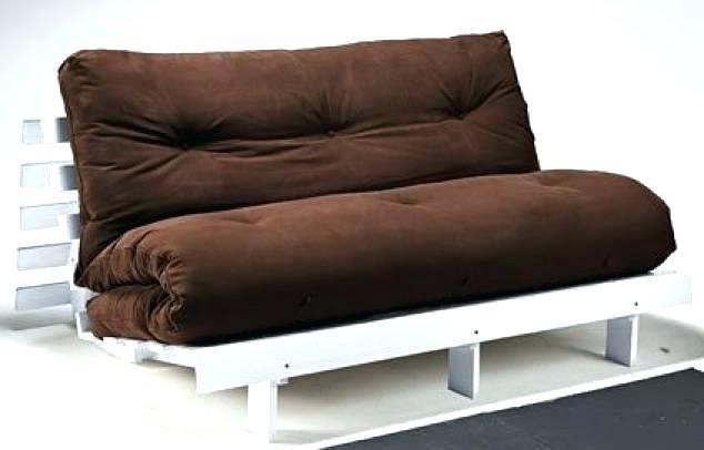 Canapé Convertible Ektorp Nouveau Photos Les Idées De Ma Maison