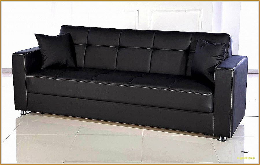 Canapé Convertible En Anglais Inspirant Photos Canap Anglais Tissu Fleuri Trendy Canape Fleuri Anglais Canap S
