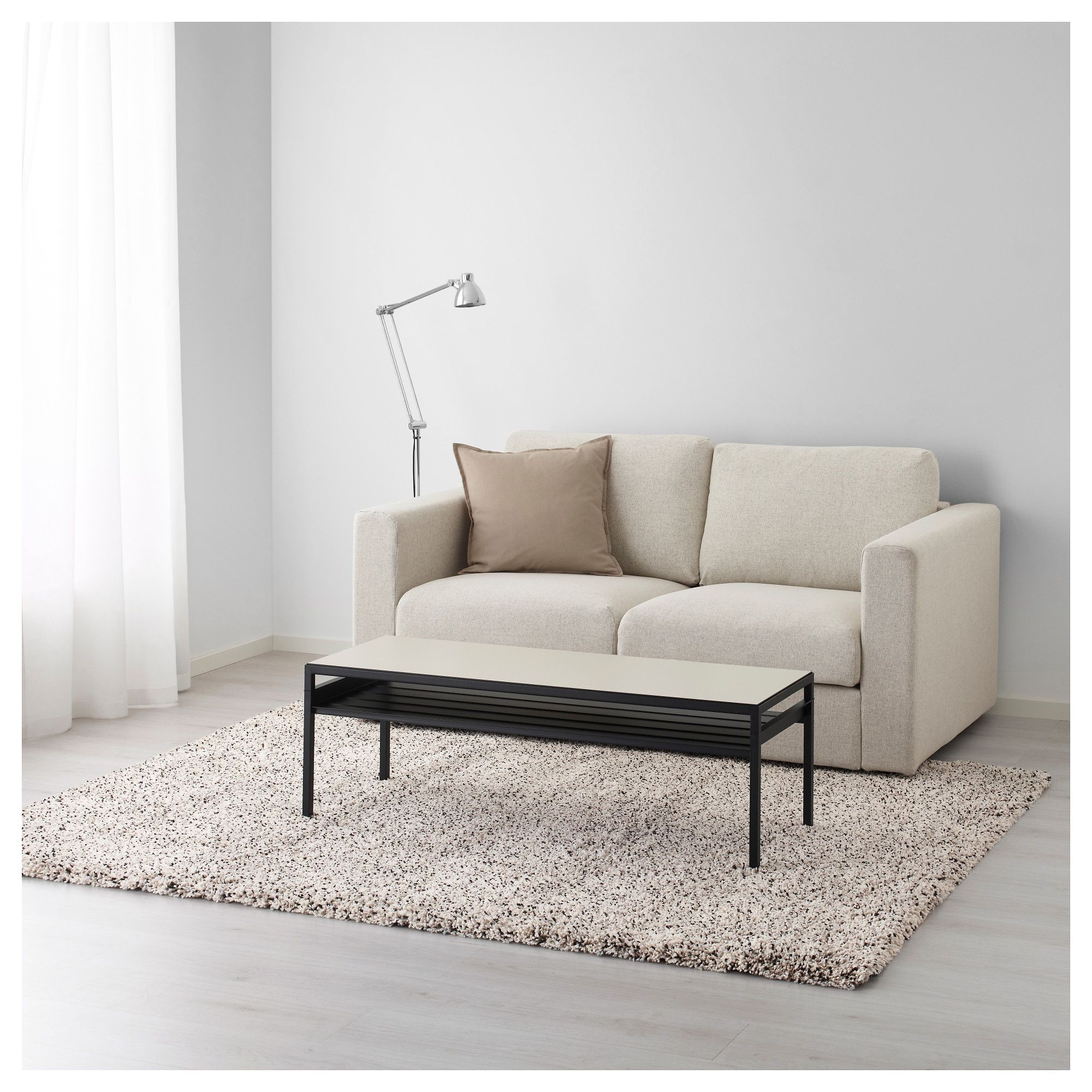 Canapé Convertible Ikea 2 Places Beau Photos Ikea Canapes Inspirational Interior 50 Inspirational Ikea sofa Ideas