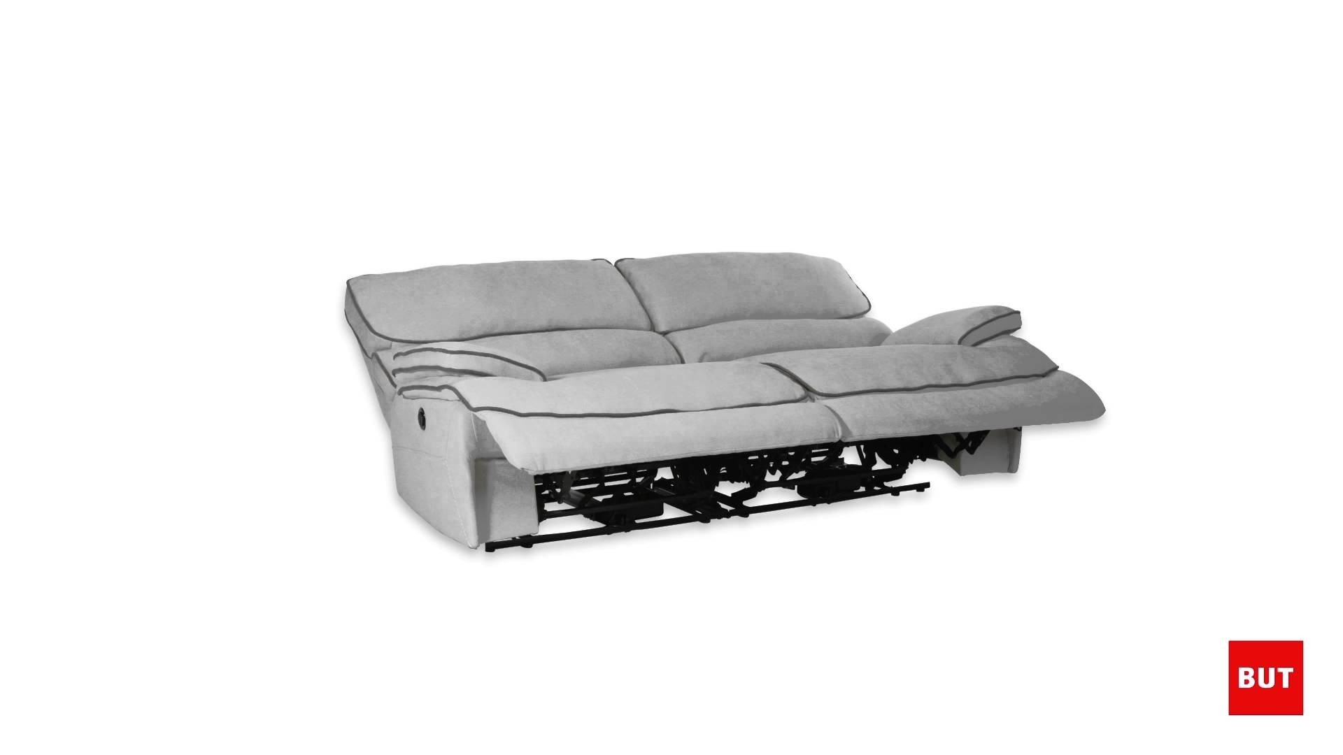 Canapé Convertible Ikea Occasion Élégant Photographie Lit Armoire Canapé Beautiful Canap En U Convertible 12 Full Canape D
