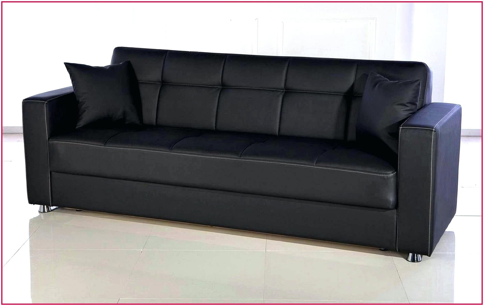 Canapé Convertible Ikea Occasion Inspirant Images 16 Frais Canapé Bas Clintonvillearts
