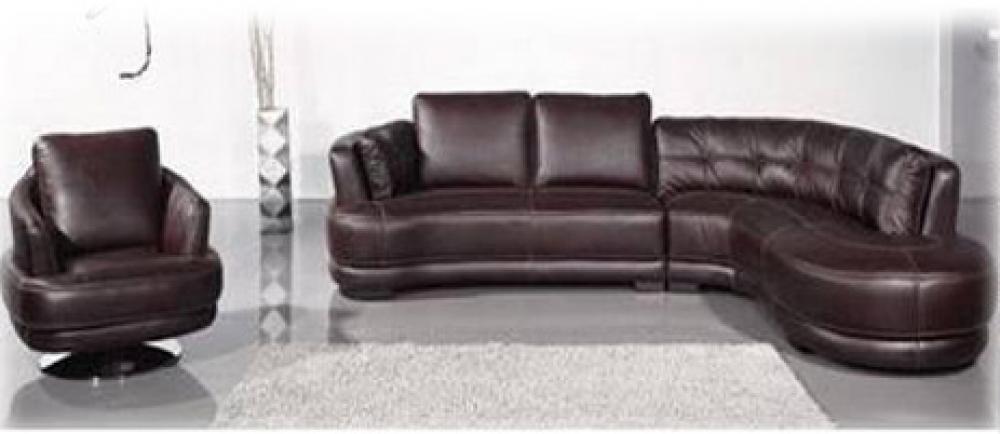 Canapé Convertible Ikea Occasion Inspirant Images Fauteuil Salon En Cuir Idées De Décoration Intérieure