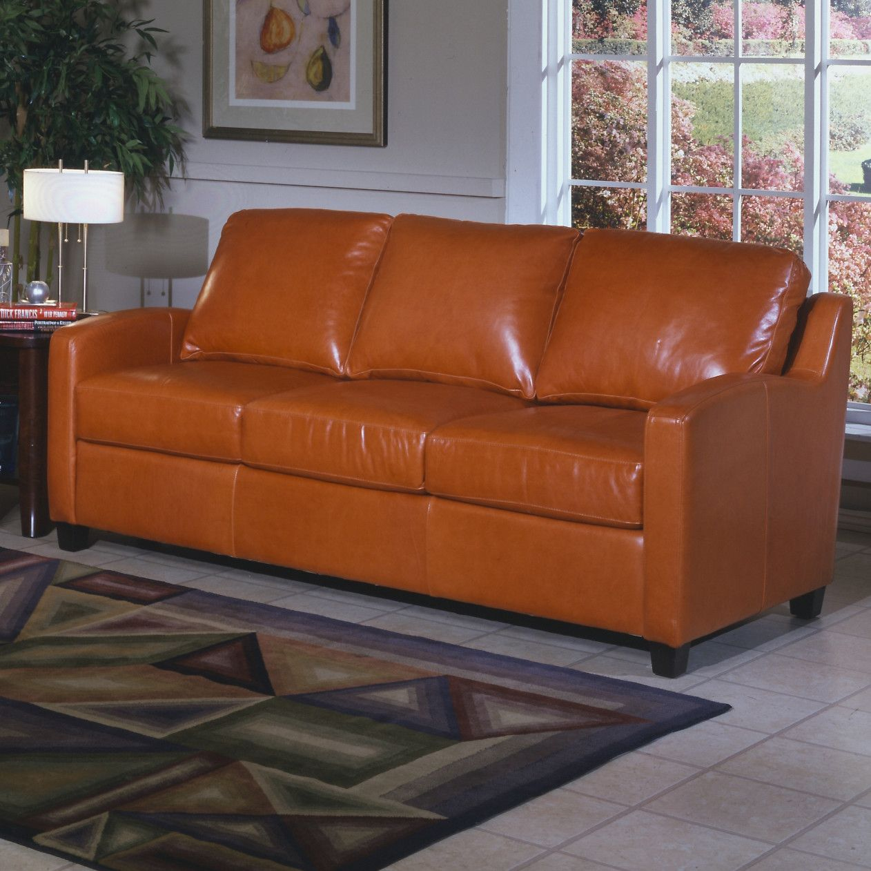 Canapé Convertible Ikea Occasion Luxe Collection 30 élégant Occasion Canapé Cuir
