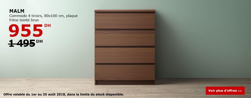 Canapé Convertible Ikea Occasion Luxe Image Belle Ikea Meuble Bureau 25 Petit Tiroir Pour Rangement
