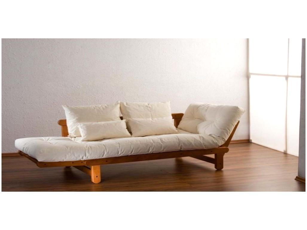 Canapé Convertible Ikea Occasion Luxe Images 16 Frais Canapé Bas Clintonvillearts