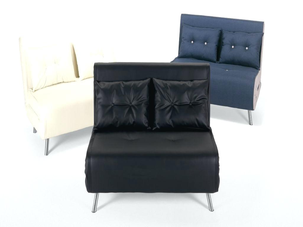 Canapé Convertible Ikea Occasion Luxe Images Ikea Les Banquettes Et Fauteiuls De Salon