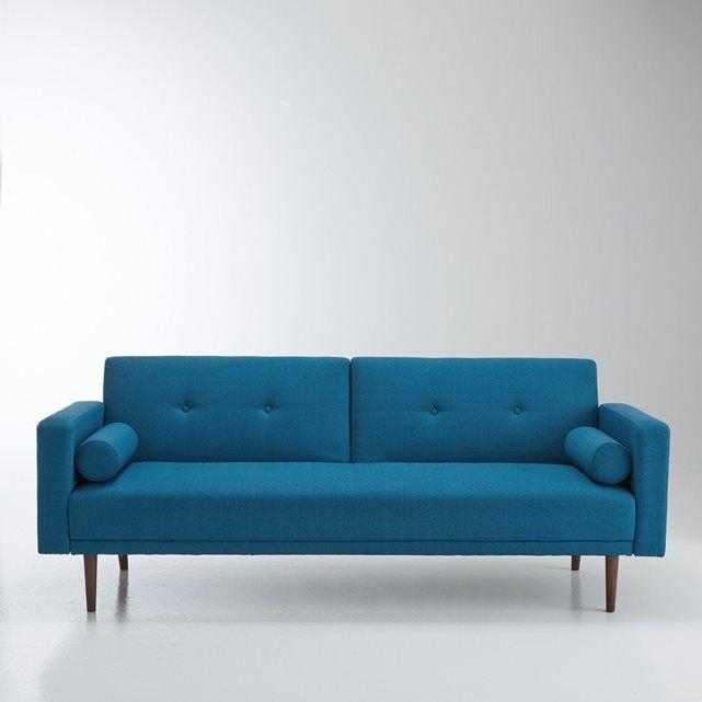 Canapé Convertible La Redoute Luxe Images Les 15 Meilleures Images Du Tableau Canapé Sur Pinterest