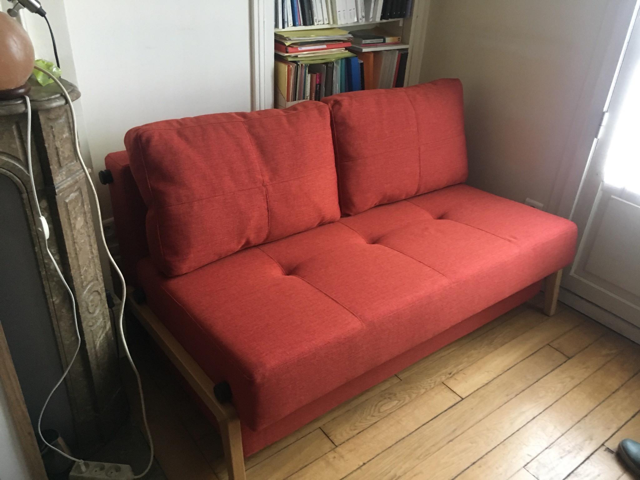Canapé Convertible Lit Superposé Pas Cher Inspirant Photographie Mini Canapé Pour Chambre Unique Lit En Hauteur Conforama 19 Superpos