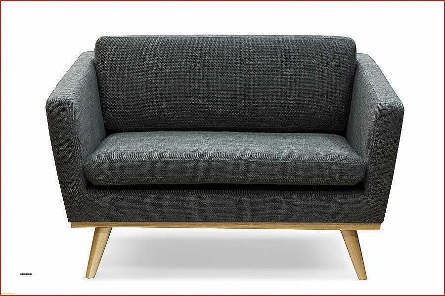 Canapé Convertible Noah Beau Galerie 20 Luxe Lit Escamotable Canapé Galerie Acivil Home