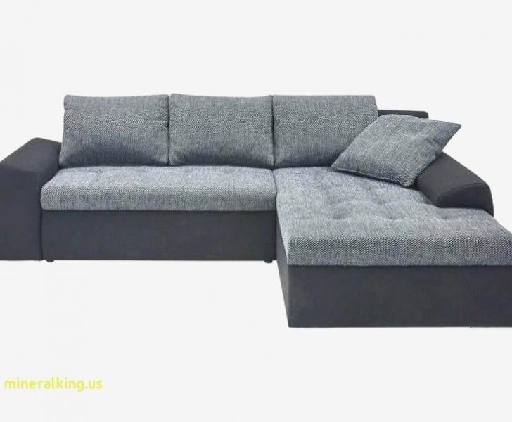 Canapé Convertible Noah Impressionnant Image Les 19 Meilleur Canapé Tissu 2 Places S
