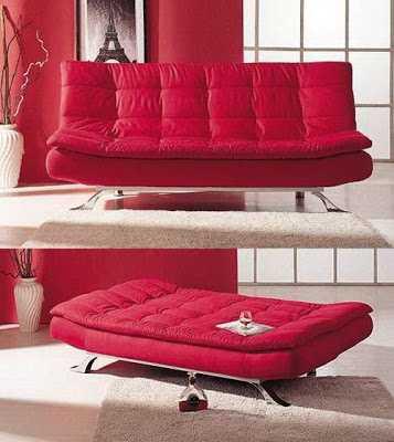 Canapé Convertible Noah Inspirant Galerie 20 Luxe Lit Escamotable Canapé Galerie Acivil Home