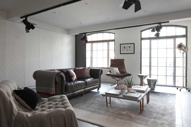 Canapé Convertible Noah Inspirant Image 20 Luxe Lit Escamotable Canapé Galerie Acivil Home