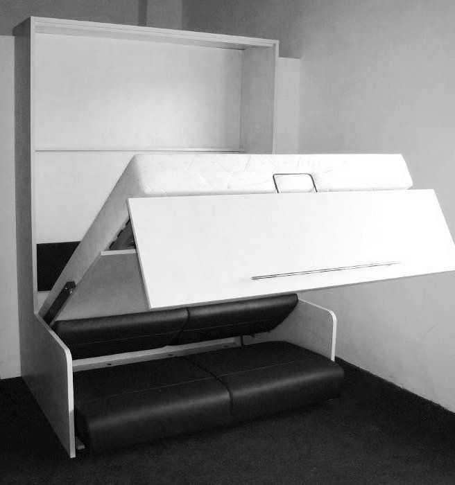 Canapé Convertible Noah Inspirant Stock 20 Luxe Lit Escamotable Canapé Galerie Acivil Home