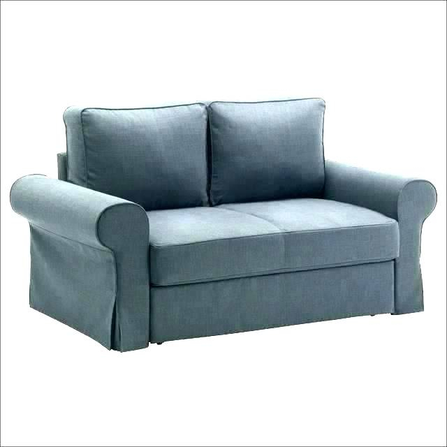 canap convertible occasion le bon coin beau galerie tapis. Black Bedroom Furniture Sets. Home Design Ideas