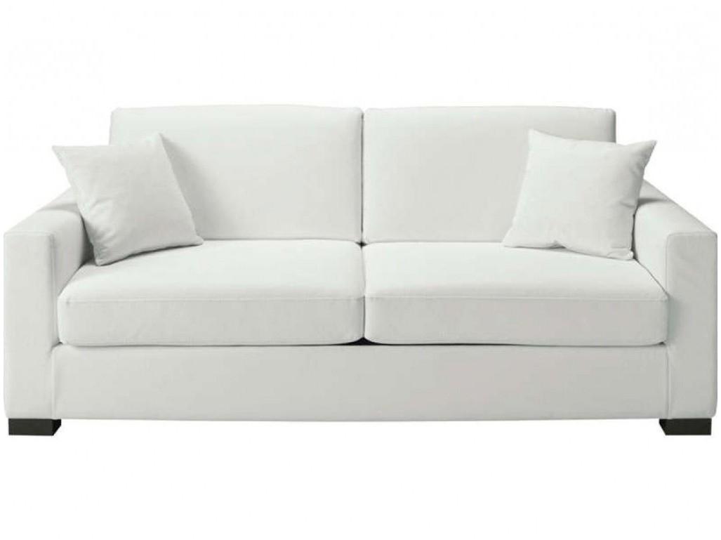canap convertible occasion le bon coin beau galerie tapis design danois peinture rustique salon. Black Bedroom Furniture Sets. Home Design Ideas
