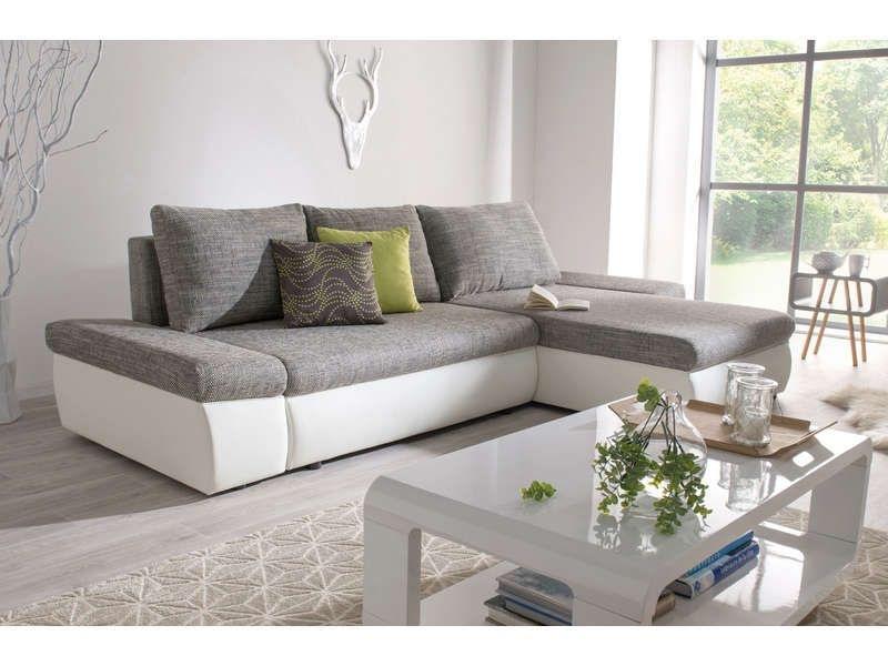 Canapé Convertible Pas Cher Conforama Inspirant Image Les 28 Best Canapé Cuir Blanc Conforama Graphie